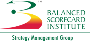 Balanced Scorecard Professional