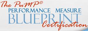 PuMP Blueprint Certification