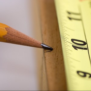 measuringaplank