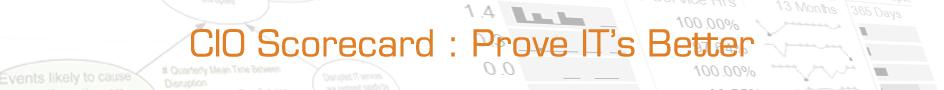 CIOScorecardBanner944x90