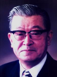 dr-ishikawa